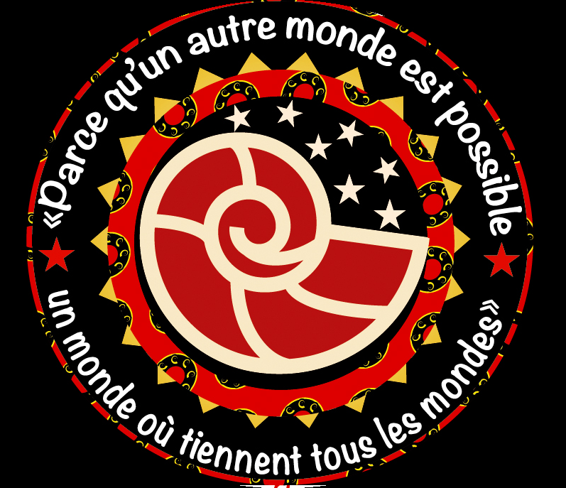 Comunicato di solidarietà CSPCL Parigi 1