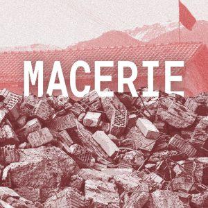 Macerie - un podcast sull'autogestione in Ticino 1