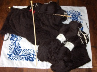 lana-alpaca.jpg