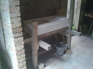 lavabo_cucina.jpg