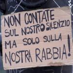 Maurizio Alfieri trasferito