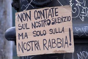 Cremona - La Cassazione conferma il reato di devastazione e saccheggio