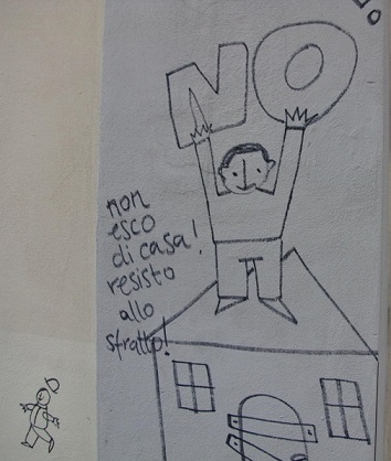 vignette-squatter-via-aosta-foto-versienti3