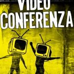 Opuscolo sui processi in videoconferenza