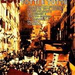 Rivendicare la libertà delle persone processate per il 15 ottobre 2011. Rilanciare le lotte e l'autorganizzazione