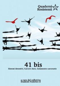41bis-101