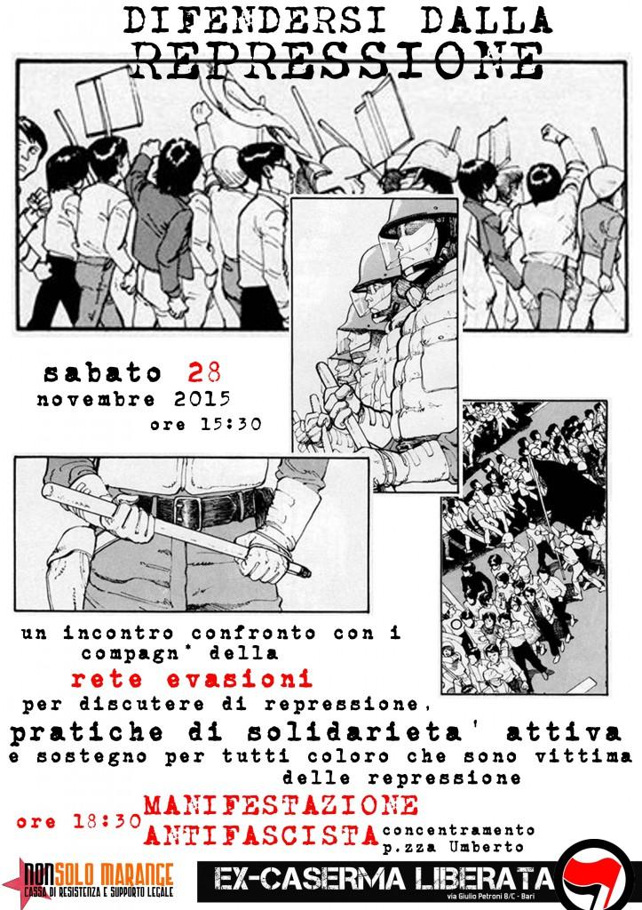 contro la repressione (1)