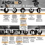Torino - No ai divieti di dimora