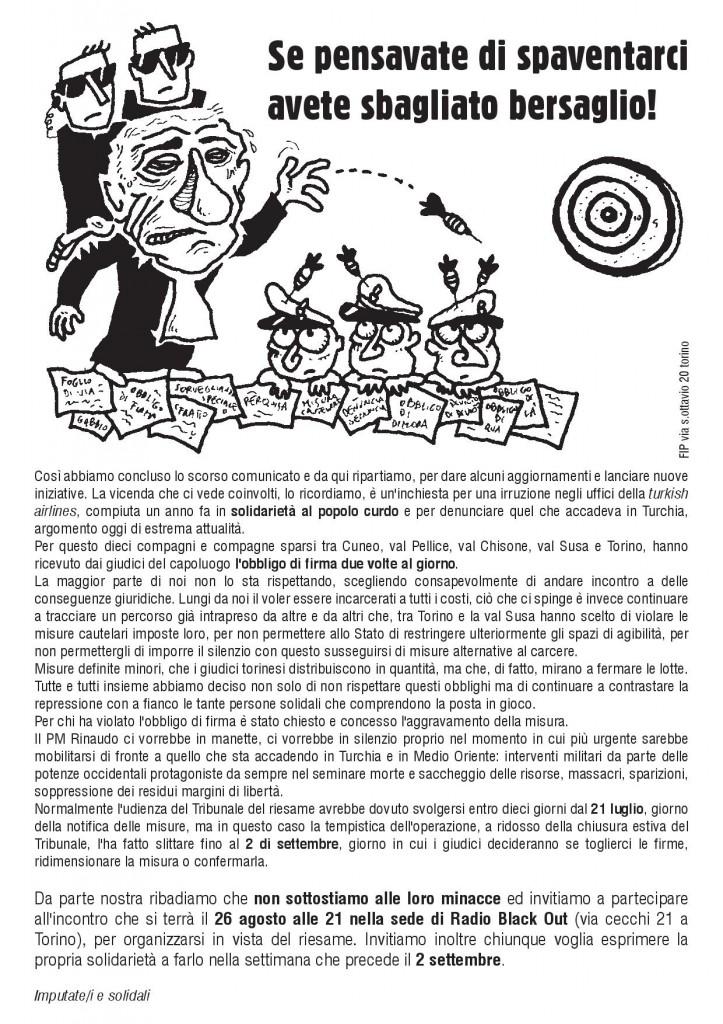 volantino aggiornamenti-page-001