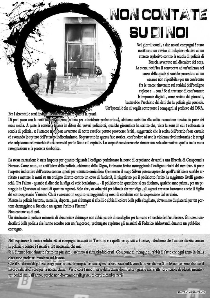 Brescia web