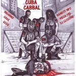 Giulianova - 18 febbraio - 1 anno di occupazione del Campetto Occupato: dibattito con la cassa di solidarietà La Lima e concerto