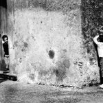 """""""Il grande assente"""": sul processo contro la lotta agli sfratti a Torino"""