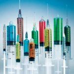 I vaccini, il gregge e lo Stato
