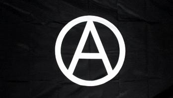 """TORINO - 3 giornate in solidarietà ai compagni e le compagne imputate nel processo di appello """"Scripta Manent"""""""