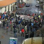 Palmi (RC)- A processo due solidali che sostengono le lotte di chi vive nelle tendopoli di San Ferdinando