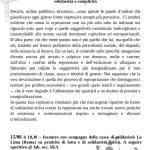 Napoli - 15 e 20 giugno - Due giorni di chiacchiere su sorveglianza e repressione per costruire solidarietà e complicità