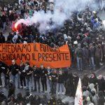 Roma - 19 settembre: nuova udienza del processo 15 ottobre e assemblea