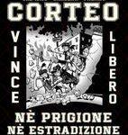 Né prigione né estradizione - Dichiarazione di Vincenzo al processo per il G8 a Genova