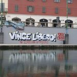 Lettera di Vincenzo dal carcere di Rennes