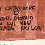 Roma - Giovedì 12/12 sentenza del processo per i fatti del 15 ottobre