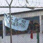 Colombia - Aggiornamenti sulla situazione carceraria e la repressione delle proteste del 22 marzo