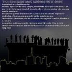 """MILANO - Sabato 13 giugno dalle h. 17.00 - Presidio solidale con gli arrestati e le arrestate dell'operazione """"Ritrovo"""""""
