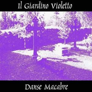 http://www.inventati.org/scarph/giardino.jpg