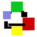 LogoZac_colore