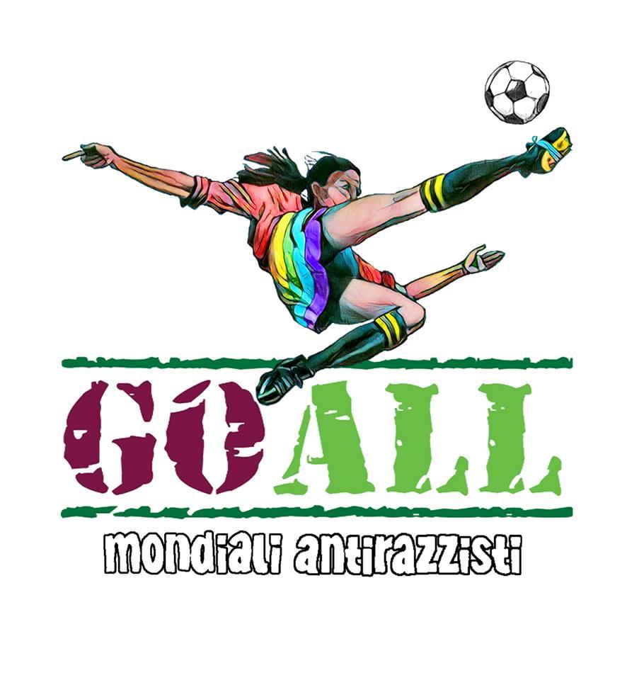 logo-ufficiale-goall