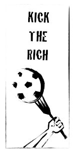 logo_kicktherich-1