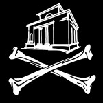 pirati-di-atlantide-1