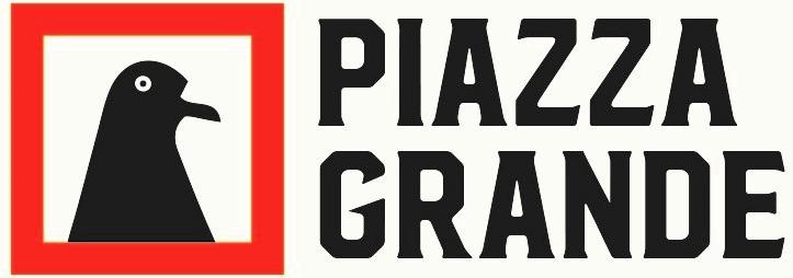 Logo Piazza Grande (1)(1)