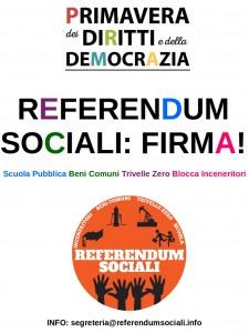 ReferendumSocialiFronte.trivellezero
